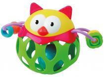 Animabols BeeMe Toys - 2717