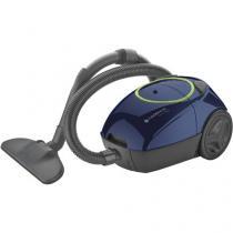 Aspirador de Pó Cadence 1400W - Saturne 1500