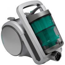 Aspirador de Pó Midea 1400W Filtro HEPA - Auster VCA422