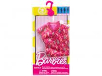 Barbie Roupas Fashion - Mattel