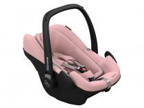 Bebê Conforto Maxi Cosi Pebble Plus - para Crianças até 13kg