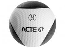 Bola de Ginástica Acte Sports - T107 8kg