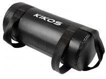 Bolsa Multifuncional 10kg - Kikos