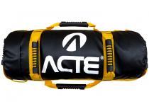 Bolsa Sand Bag para Treino 10Kg Acte Sports - T205