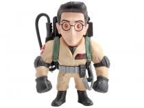 Boneco Egon Ghostbusters - DTC