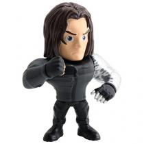 Boneco Winter Soldier - Captain America Civil War DTC