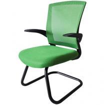 Cadeira de Escritório Travel Max - MB-698C