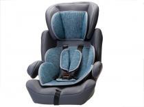 Cadeira para Auto Styll Alarma Altura Regulável - para crianças até 36kg