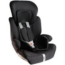 Cadeirinha para Auto Styll Baby 1 Posição HPA - 9 a 36kg