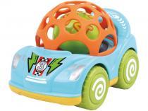 Carrinho Play Bee Carrinhobol - BeeMe Toys
