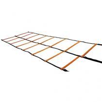 Escada de Agilidade 4m - T100