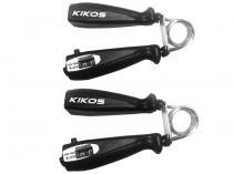 Hand Grips Kikos AB3108 - 2 Peças