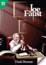 Joe Faust - Cengage do brasil