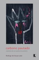 Livro - Carbono pautado -