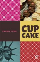 Livro - Cupcake -