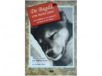 Livro De Bagda, Com Muito Amor - Melinda Roth