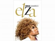 Livro - Elza -