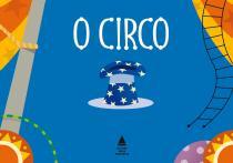 Livro - O circo -