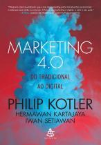 Marketing 4.0 -