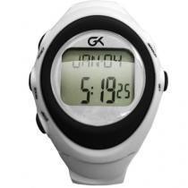 Monitor Cardíaco GK6100 - Guga Kuerten