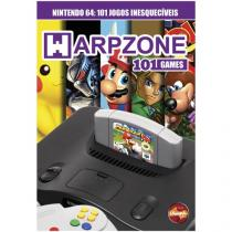 Nº6 Nintendo 64 - WarpZone