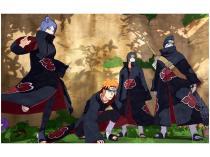 Naruto to Boruto Shinobi Striker - Edição de Lançamento para Xbox One Bandai Namco