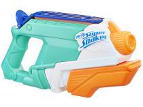 Nerf de Água Super Soaker Splashmouth  - Hasbro
