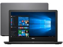 "Notebook Dell Inspiron 15 3000 i15-3576-A60C - Intel Core i5 8GB 1TB 15,6"" Placa de Vídeo 2GB"