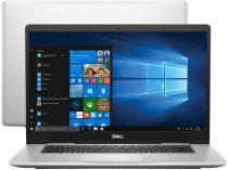 """Notebook Dell Inspiron i15-7580-A30S Intel Core i7 - 8GB SSD 256GB 15,6"""" Full HD Placa de Vídeo 2GB"""