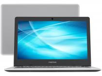 "Notebook Positivo Motion 3011612 Intel Core i3 4GB - 1TB LED 15,6"" Linux"