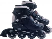 Patins Premium Nº 30 ao 33 - Bel Sports