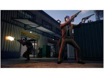 Pay Day 2 Crimewave Edition para Xbox One - Overkill