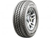 "Pneu Aro 15"" Bridgestone 195/70R15  - Duravis 102R Van e Utilitários"