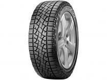 "Pneu Aro 15"" Pirelli 205/60R15 91H S-ATR WL - Scorpion"