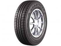 "Pneu Aro 17"" Goodyear 225/45R17 91V - Direction Sport"