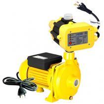Pressurizador de Água - 1100W Acquapress 16