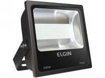 Refletor LED 200W 6500K Elgin - 48RPLED200W0