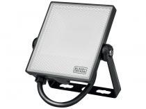 Refletor LED 20W 6500K Black + Decker - BDR1-1600-01