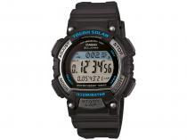 Relógio Masculino Casio Digital - STL-S300H-1ADF