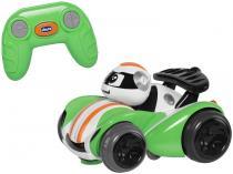 RoboChicco Turbo Team com Controle Remoto - Chicco