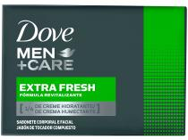 Sabonete Dove Men+Care  - 90gr