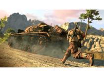 Sniper Elite 3 para Xbox One - 505 Games
