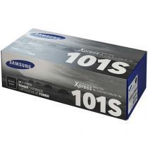 Toner Samsung Preto - MLT-D101S
