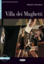 Villa dei Mughetti - Cideb s.r.l.